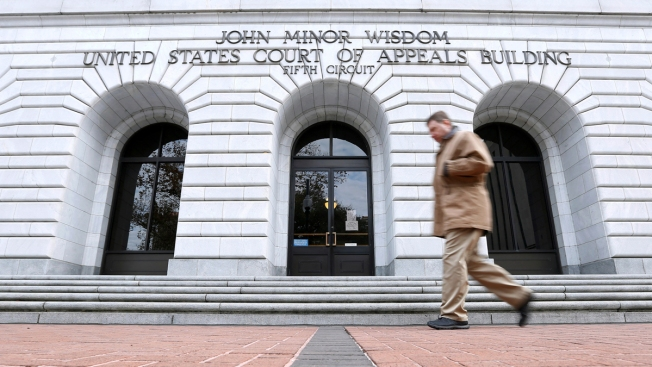 Validity of Obama Health Care Law at Issue in Appeal Hearing