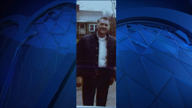 Missing Man From Florida Found in New York