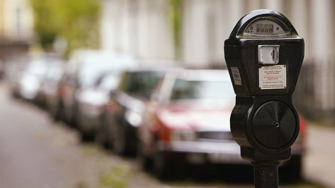 Parking Meter Rates in Cambridge Increasing Citywide