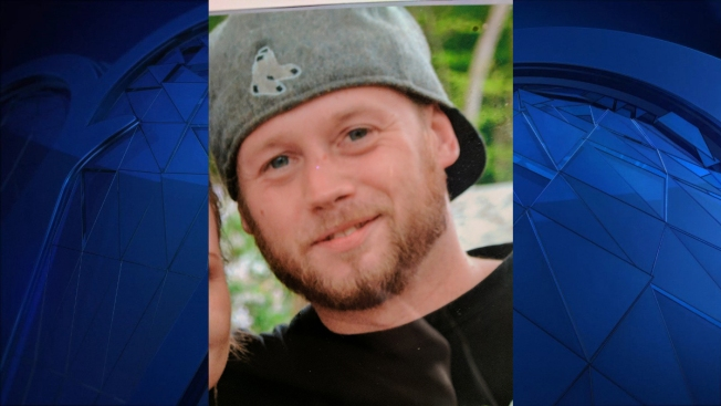 PD: Lisbon, Conn. Man Has Been Missing Since Wednesday