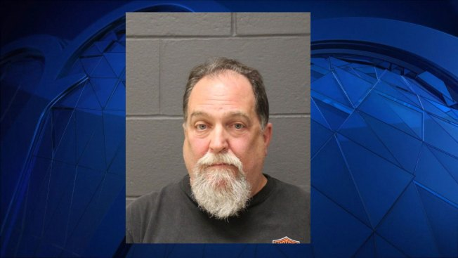 Man Punches Woman in Face During Road Rage Incident in Southington