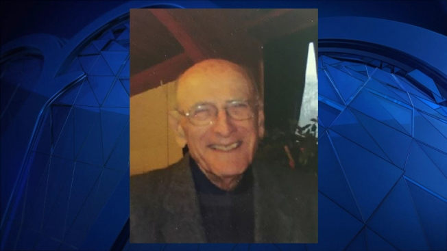 Missing 79-Year-Old Conn. Man Found
