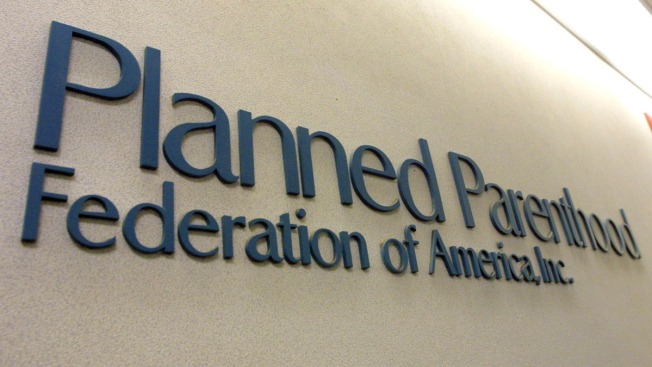 Planned Parenthood Opens New Clinic in Providence, RI