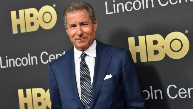 HBO CEO Plepler Exits in Wake of AT&T Acquisition