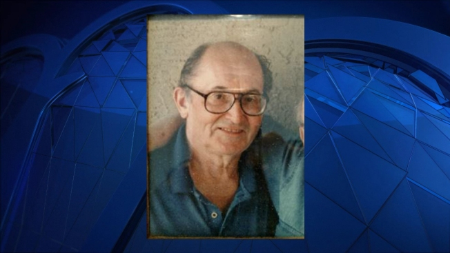Police Seek Missing 87-Year-Old From Chester, Conn.