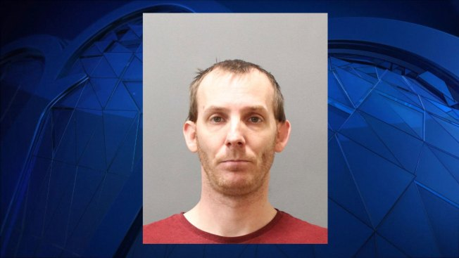 Conn. Man Accused of Sexually Assaulting Minor for Years