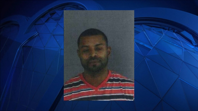 PD: Man Was Driving 123 MPH With Children in Car