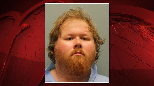 Texas Jury Convicts Man of Killing 6 of Ex-Wife's Family
