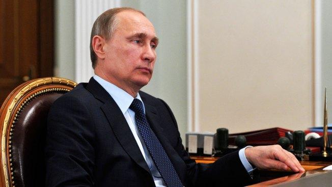 NATO Criticizes New Russian Missiles Near Poland, Lithuania