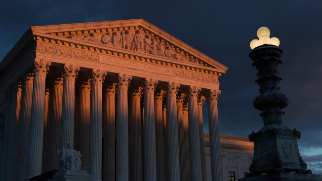 Supreme Court Justices Seem Ready to OK Asking Citizenship on Census