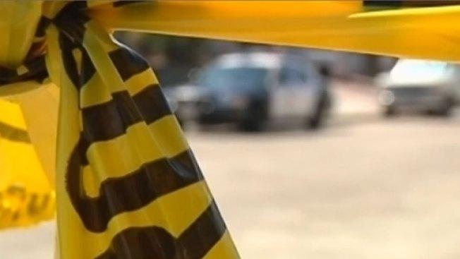 Vermont Motorcycle Rider Dies in Crash in West Haven