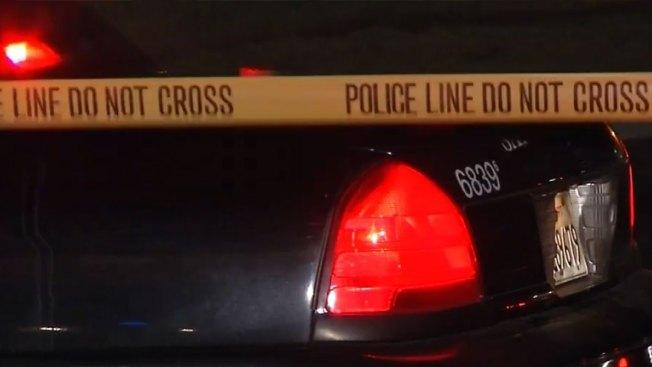 Man Found Bleeding Outside American Legion Post in Massachusetts Dies