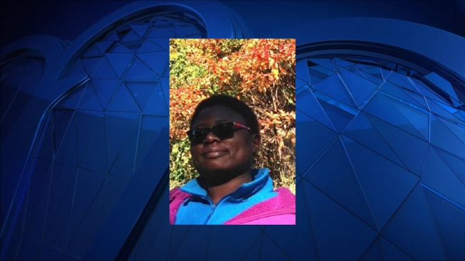 Missing 28-Year-Old Woman Located: Police