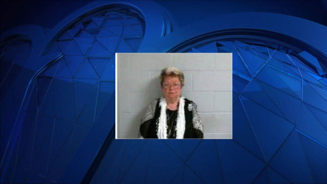 74-Year-Old Woman Arrested for Fatal Pedestrian Accident