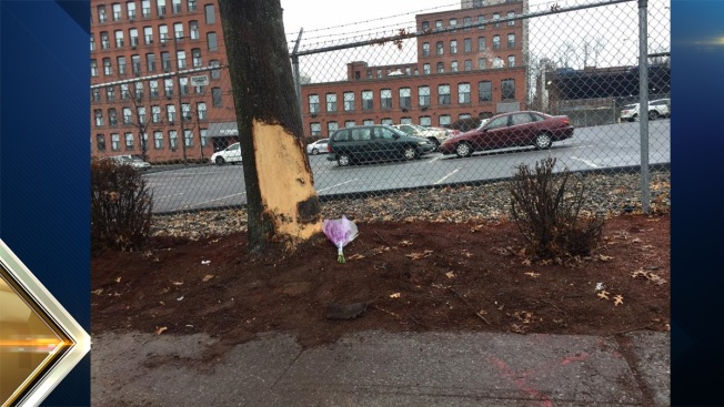 Funeral Arrangements Set for 4 Killed in Crash of Stolen SUV