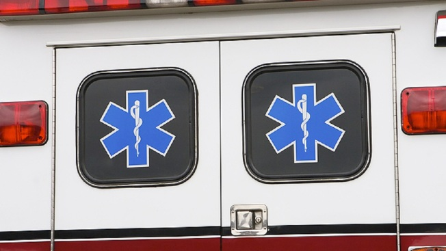 Skateboarder Hit by Car, Gets Stuck Underneath Vehicle