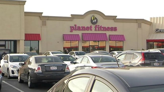 Planet Fitness Threatens to Move New Hampshire Headquarters