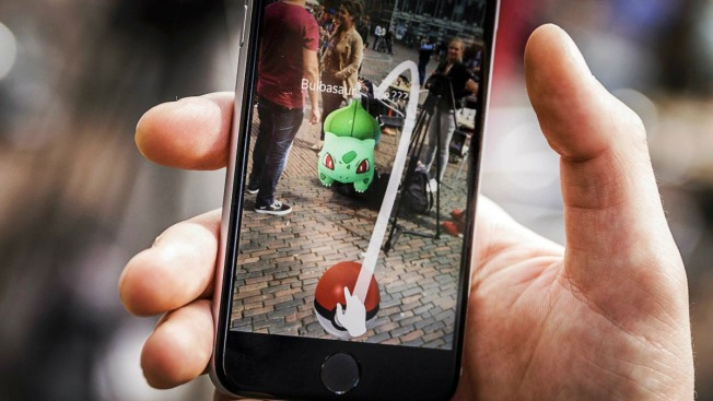 Pokemon Go Players Arrested After Drug Overdose