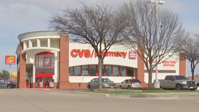 CVS to Change On-Hold Music After Mass. Doctor's Appeal