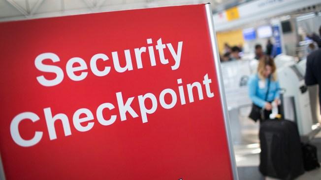 TSA Considering Ending Screening at Small Airports