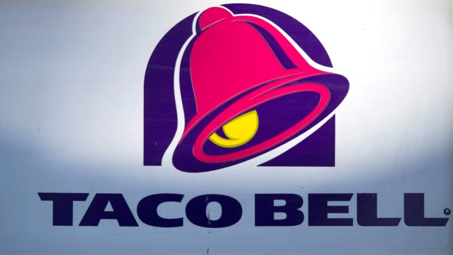 PD: Man Stops for Taco Bell After Fatally Hitting Pedestrian