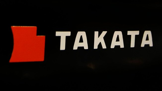 Takata Troubles Worsen as Truck Explodes, Killing Texas Woman