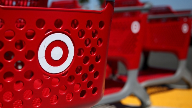 Conservative Activists Call for Holiday Boycott of Target