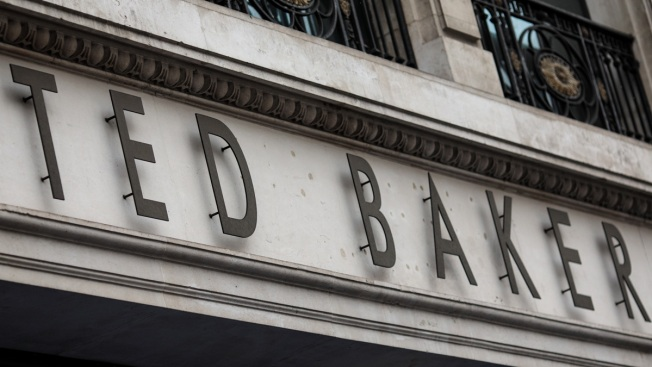 CEO of Fashion House Ted Baker Quits Over Workplace Claims