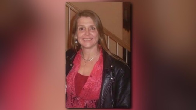 Missing Maine Woman's Body Found in Florida