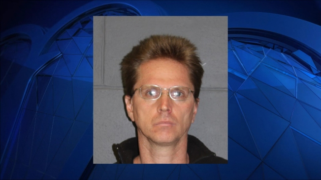 PD: Conn. Man Accused of Sexual Battery of Child in Florida