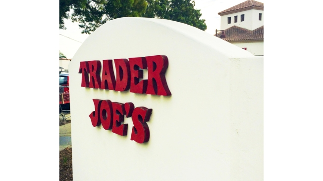 Trader Joe's to Open Near Harvard University Campus