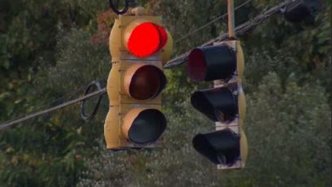 Petition Demands Increased Safety at Medford Intersection