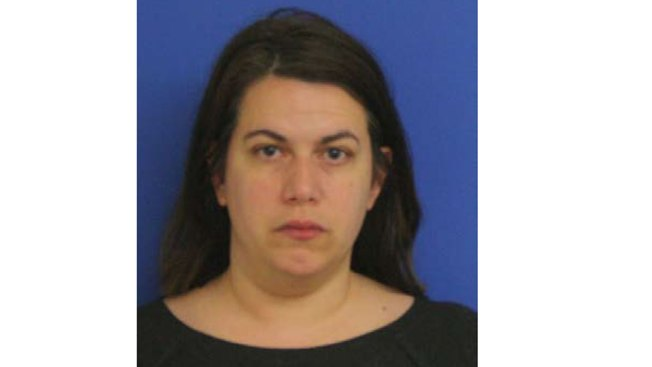 Former Parent-Teacher Treasurer Accused of Stealing $11K