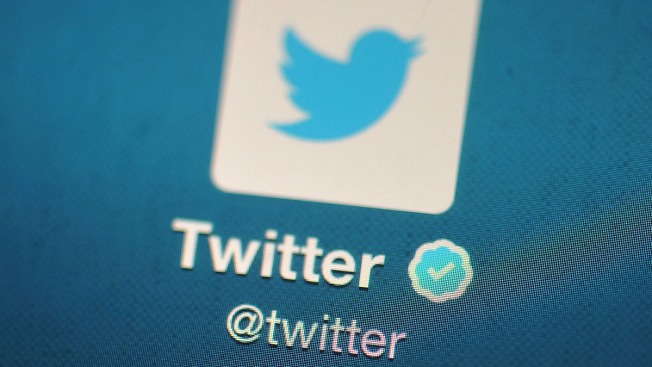 Twitter Tells All Users to Change Their Passwords as Security Precaution