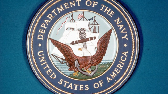 Portsmouth Naval Shipyard to Add Workers, Upgrades