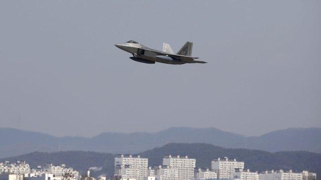 Obama Sanctions North Korea for Nuclear, Missile Tests
