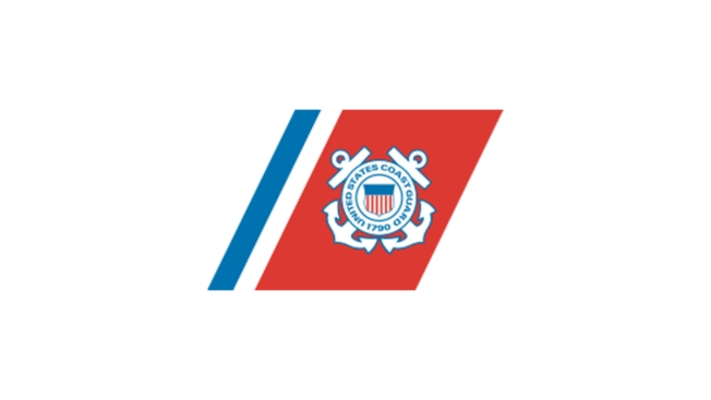http://media.necn.com/images/652*367/United-States-Coast-Guard-logo.JPG