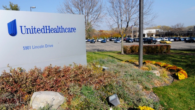 UnitedHealth, Nation's Top Health Insurer, Loses on Exchanges