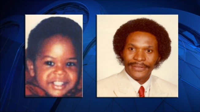 Man Accused of Abducting Young Son in 1987 Faces Arraignment