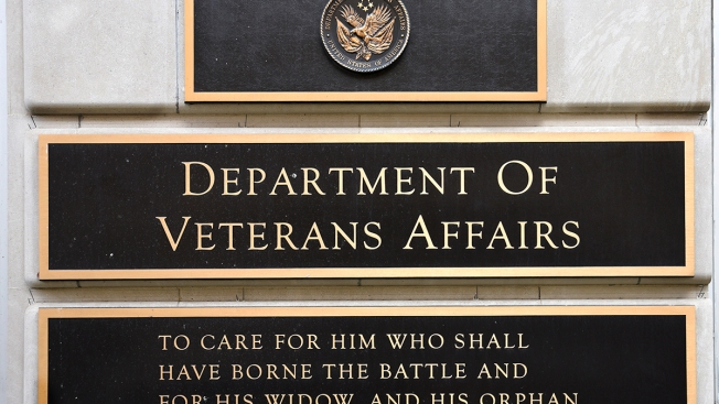 VA wrongfully denied $53M in Veterans' medical claims in 6-month period