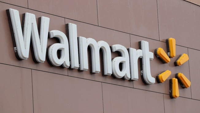 Woman Charged With OUI After Driving Car on Top of 2 Other Vehicles at Walmart