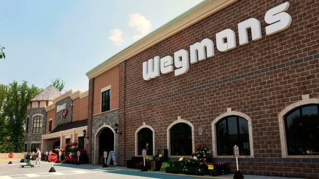 Opening Date Set For Wegmans in Medford, Massachusetts