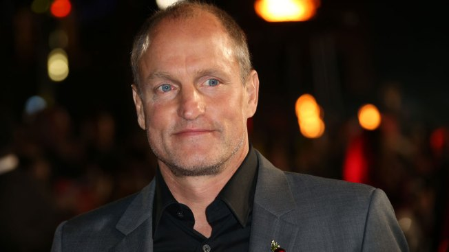 Woody Harrelson Joins the Star Wars Universe in Upcoming Han Solo Film