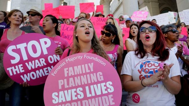 Abortion Does Not Cause Depression, New Study Finds