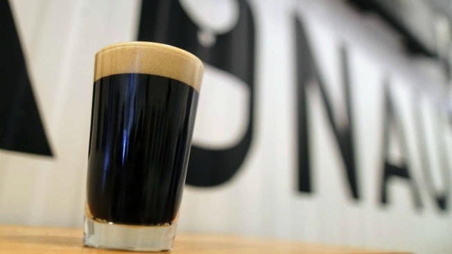 Somerville Ranked Top City in US to Open a Brewery