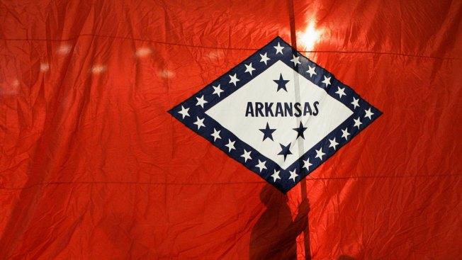 Judge Blocks Arkansas From Enforcing 4 Abortion Restrictions