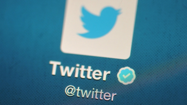 Twitter's subscription service will promote your account and tweets