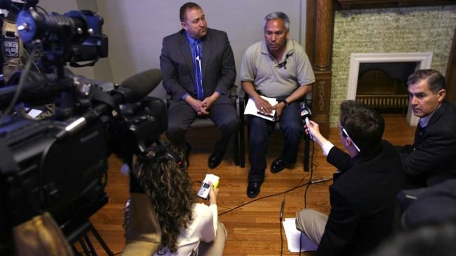 Mexican Journalist Seeking US Asylum Again Ordered Deported