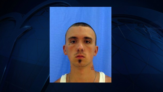 Police Arrest Man Sought in Deaths in Utah, Colorado