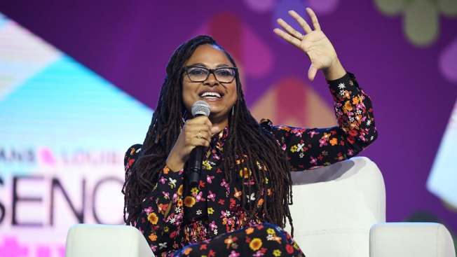 Ava DuVernay, John Legend Receive American Ingenuity Awards